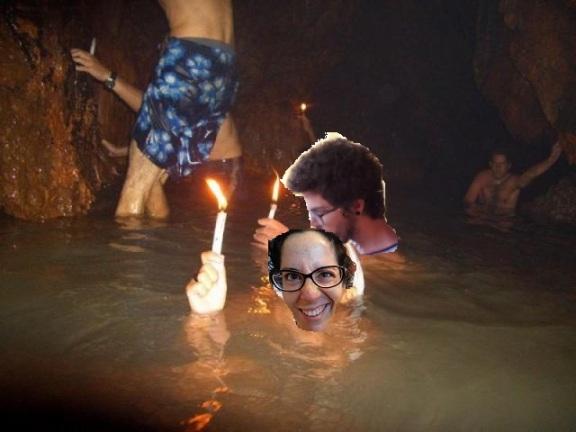 cuevasfake
